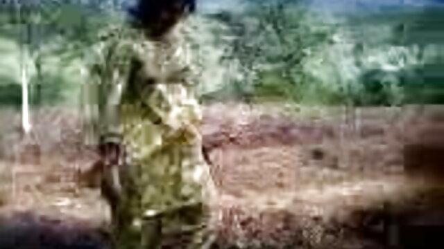 বাঁড়ার রস খাবার পোঁদ সুন্দরি সেক্সি মহিলার বাংলা xxx sex video
