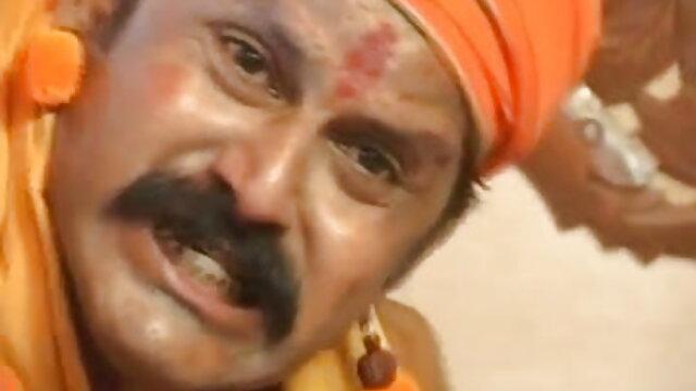 সুন্দরী বালিকা বাংলাxxx vdo