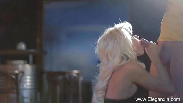স্বর্ণকেশী, বাংলা xxx sex video সুন্দরী বালিকা