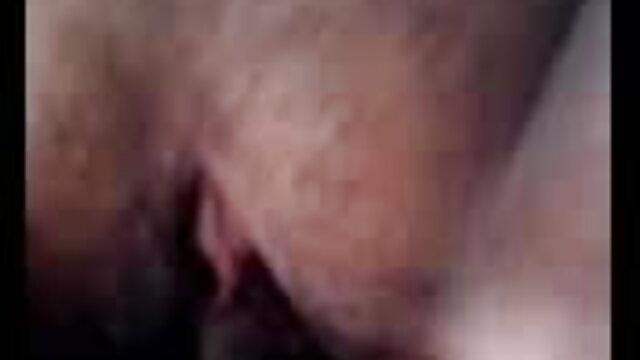 সকালে বাংলা xxx video সীফুড স্ত্রী সঙ্গে মেড দেখতে