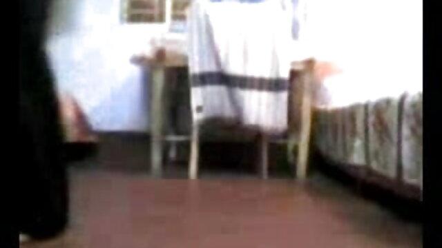 বহিরঙ্গন, মেয়েদের www বাংলা xxx হস্তমৈথুন