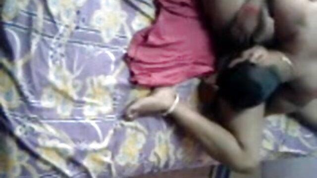 8 বাংলা xxx sex video অনৈতিক হেক্টর (অংশ 2)
