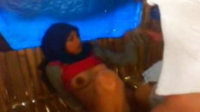 সুন্দরী বালিকা বড়ো মাই স্বর্ণকেশী মহিলাদের অন্তর্বাস বাংলা xxx video