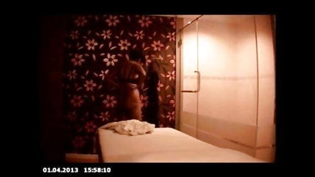 তিনে মিলে, www বাংলা xxx video সুন্দরি সেক্সি মহিলার, দুর্দশা, দ্বৈত মেয়ে ও এক পুরুষ