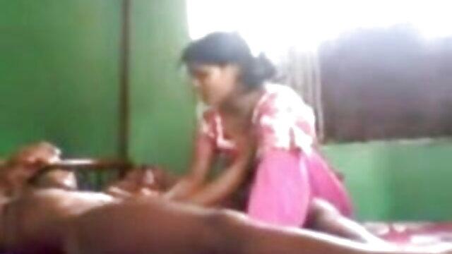 সুন্দরী বালিকা বাংলাxxx v