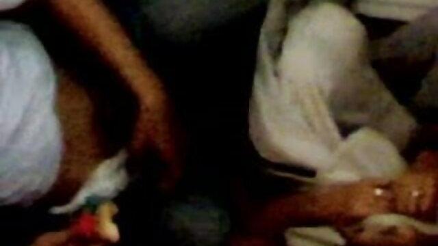 কারন বাংলা xxx www আমি চশমাওয়ালা ডাক্তার ডাকি না, আমার লাশের উপর পড়াতে হয়েছিল.
