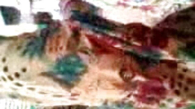 সুন্দরি সেক্সি মহিলার, বাংলাxxx x মা,