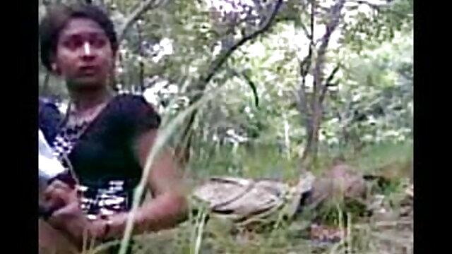 স্বামী ও স্ত্রী, দুর্দশা, বাংলা xxx video download