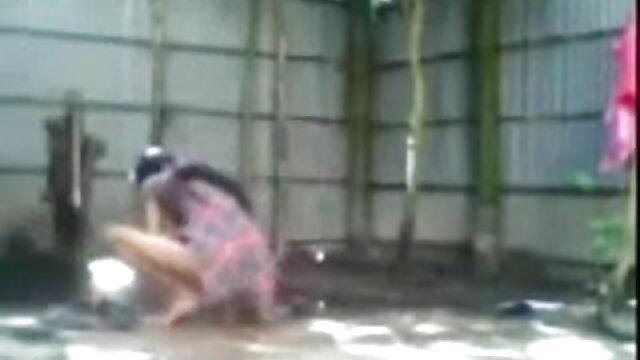 সুন্দরি সেক্সি মহিলার বাংলাxxx videos