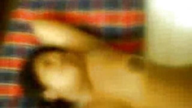 হাঁ করা, মাই এর, জোড়া বাঁড়ার বাংলা xxx নতুন চোদন