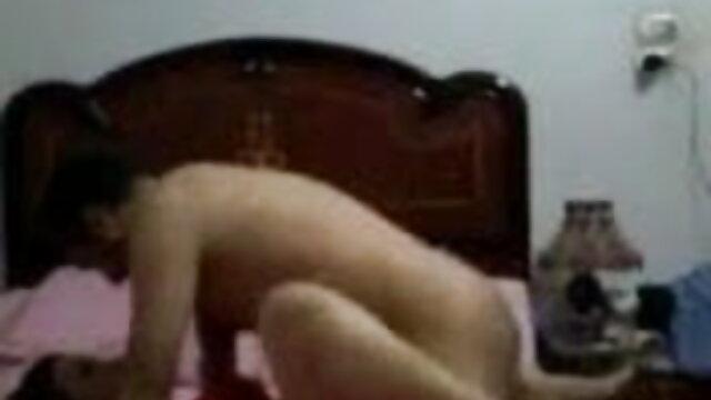 বহু পুরুষের এক বাংলা xxx sex video নারির, মুখগত