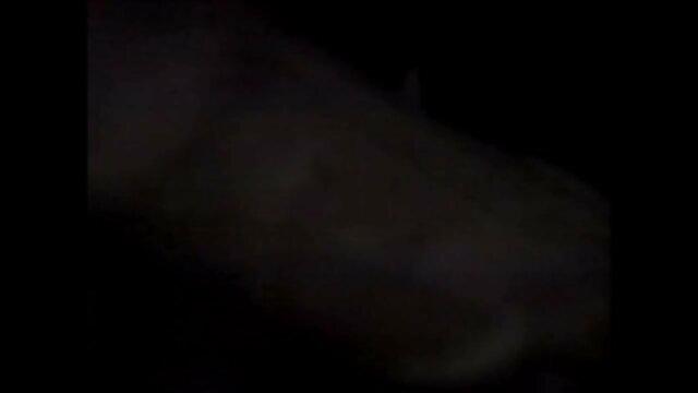 দেখুন মেড বন সঙ্গে একটি মাস্ক ইন অ্যালোনিক বাংলা xxx www মুখ