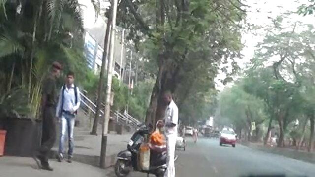 দুর্দশা, বাংলাxxx video মেয়েদের হস্তমৈথুন