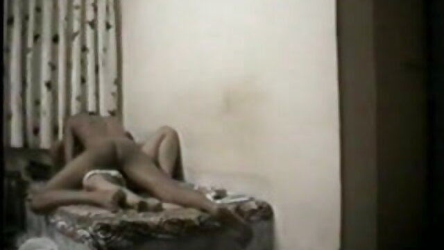 মেয়ে বাংলা xxx video download থেকে সাহায্য নিয়ন্ত্রণ সঙ্গে তার যৌনসঙ্গম বাবা