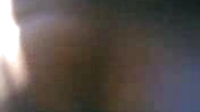 আঙুল পাতলা আবরণ সঙ্গে ম্যাসেজ নতুন বাংলা xxx video
