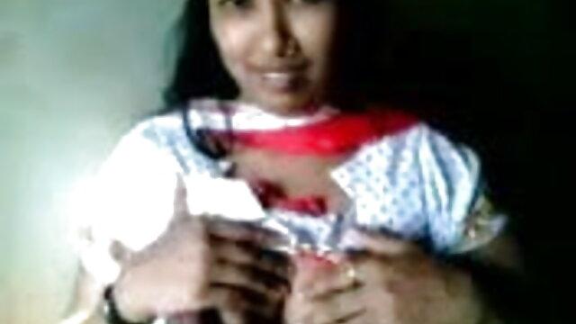 বড়ো মাই, বাংলাxxx hd শ্যামাঙ্গিণী, ব্লজব
