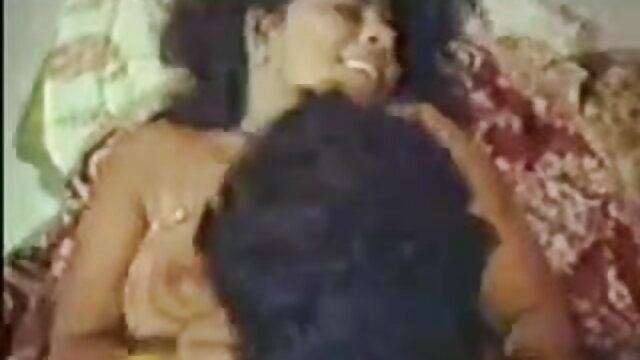 স্ত্রী, বাংলাxxx v প্রতারনা,