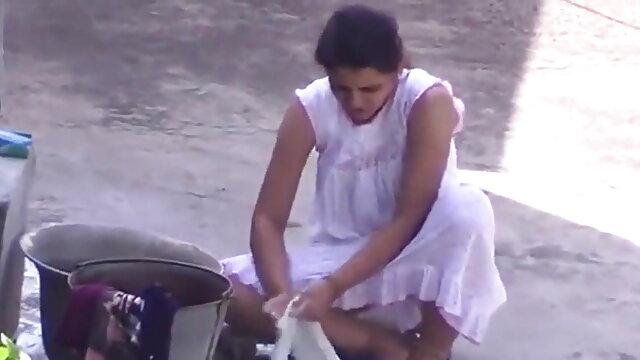 মুখের, মুখে বাঁড়া ঢোকানোর www বাংলা xxx video