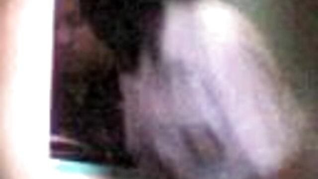স্বামী বাংলা xxx 2017 ও স্ত্রী
