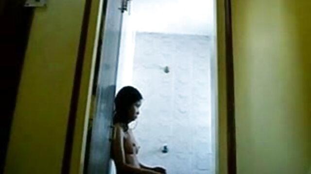 নকল মানুষের, হেনটাই, কার্টুন বাংলা xxx video com