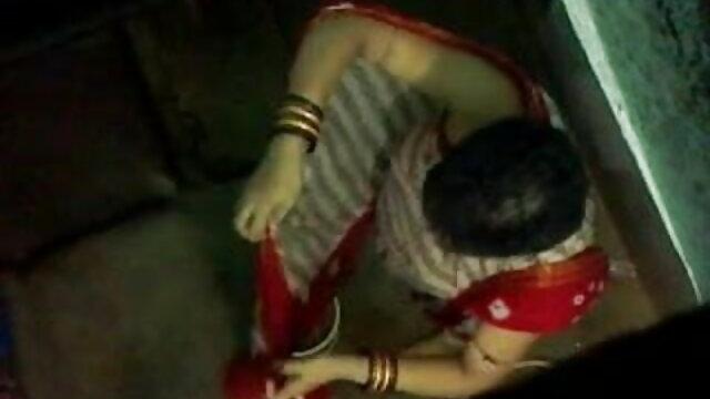 সুন্দরি সেক্সি মহিলার, মা, বাংলাxxx vdo