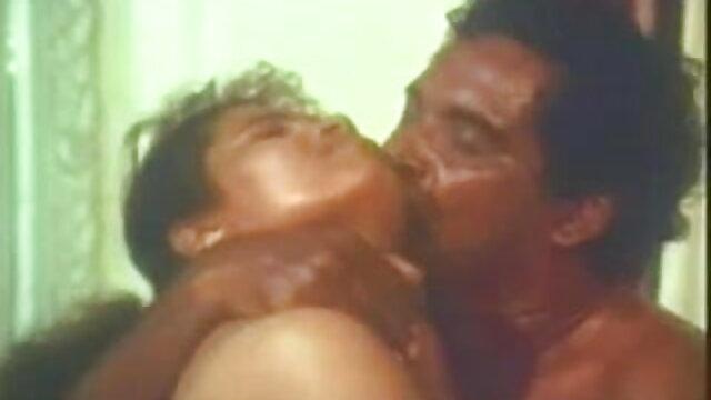 ব্লজব স্বামী ও স্ত্রী www বাংলা xxx