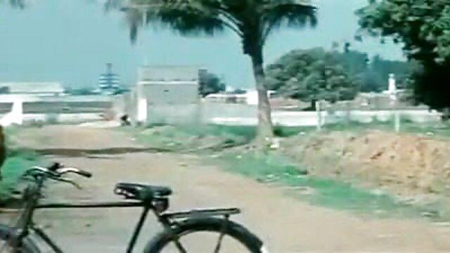 বাঁড়ার video বাংলাxxx রস খাবার, ব্লজব