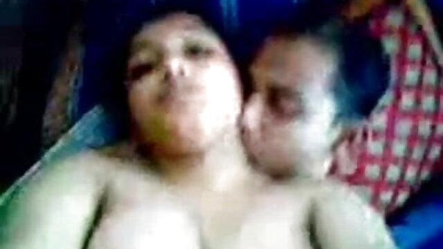বাচ্চাটা আমার মাকে ভয় বাংলা xxx sex পায়
