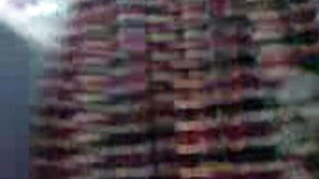 বাঁড়ার রস খাবার, ব্লজব, দুর্দশা, বহু বাংলাxxx মুভি পুরুষের এক নারির, এক মহিলা বহু পুরুষ