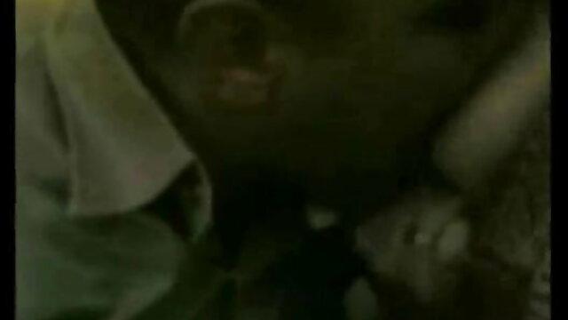 সুন্দরী বালিকা মেয়েদের নতুন বাংলাxxx হস্তমৈথুন দুর্দশা একাকী