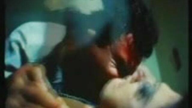 হালকা করে দুর্দশা video বাংলা xxx দুর্দশা দুর্দশা সুন্দরী বালিকা