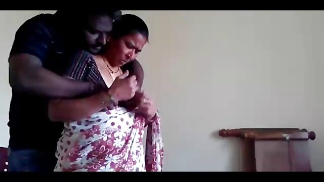 ম্যাসেজ, বাথরুম,, হাতের কাজ, বাংলা xxx video download