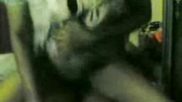কারণ দেখছি তালাকপ্রাপ্ত হয় যারা কর্মক্ষেত্রে লাল চুল সঙ্গে hd বাংলাxxx একটি মেয়ে, তার মুখের মধ্যে একটি রুমাল কুড়ান
