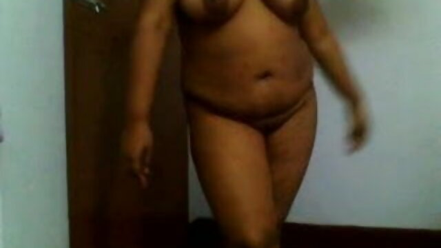 সুন্দরি সেক্সি বাংলা xxx sex video মহিলার