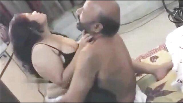 ব্লজব স্বামী ও স্ত্রী বাংলাxxx মুভি