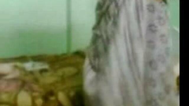 বহু বাংলাxxx vdo পুরুষের এক নারির