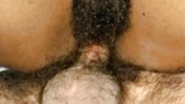 শ্যামাঙ্গিণী, ব্লজব, বড়ো মাই বাংলা xxx sex