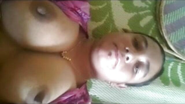 মেয়ে সমকামী, video বাংলাxxx খাওয়ারত, চুম্বন