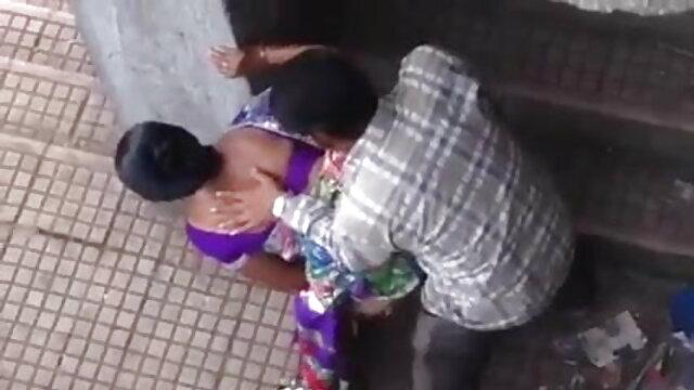 শ্যামাঙ্গিণী, সুন্দরী বালিকা বাংলা xxx sex