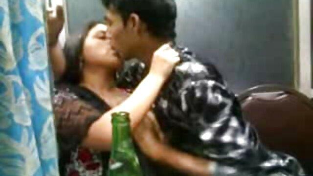 পর্নোতারকা, সুন্দরী বাংলা xxx video download বালিকা, পোঁদ