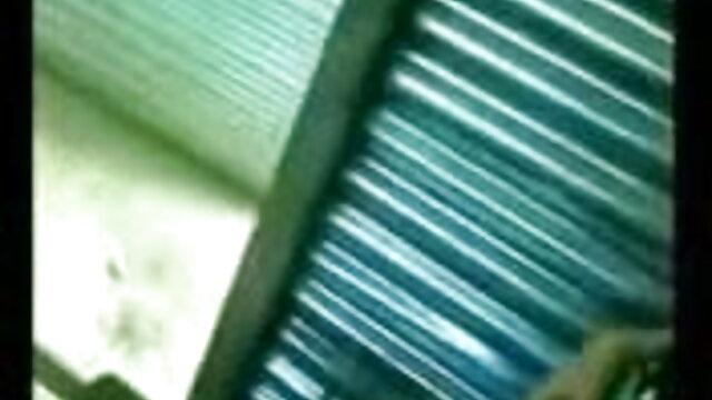 বড়ো নতুন বাংলা xxx video বুকের মেয়ের
