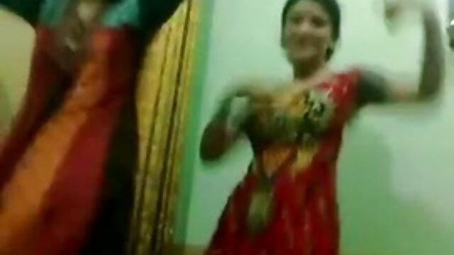 সুন্দরী বালিকা পোঁদ তিনে মিলে বাংলা www xxx