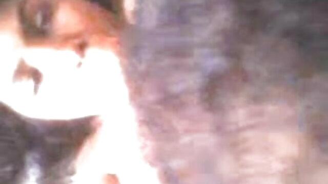 সুন্দরি সেক্সি মহিলার, মা, বাংলা xxx ভিডিও hd