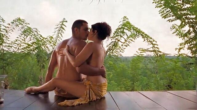 খরগোশ বাংলা xxx sex video