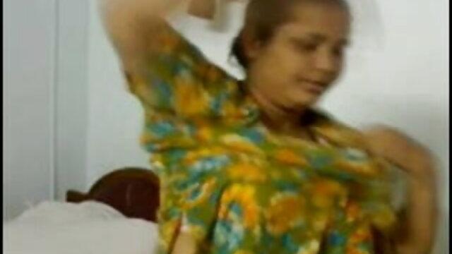একজন মানুষ একটি মেয়ে সঙ্গে ব আছে বাংলা xxx video hd তার ছেলে সাহায্য