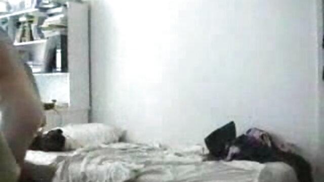 স্বামী ও স্ত্রী বাংলা xxx videos পুল
