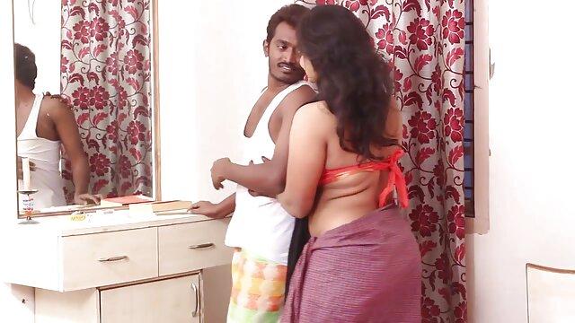 বোন সঙ্গে জিহ্বা 7 video বাংলাxxx