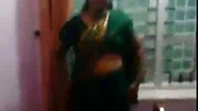স্বামী ও স্ত্রী, ব্লজব, অপেশাদার, বাংলা xxx video download মাই এর, মুখের ভিতরের,
