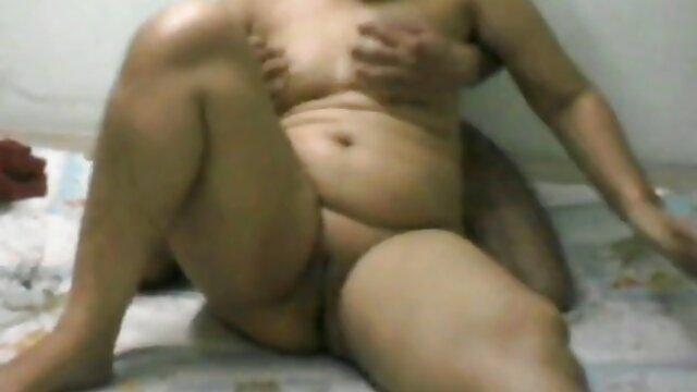 স্বামী ও স্ত্রী, এশিয়ান, বাংলা xxx video