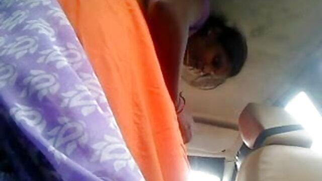 হাতের কাজ, www বাংলা xxx video বাঁড়ার রস খাবার